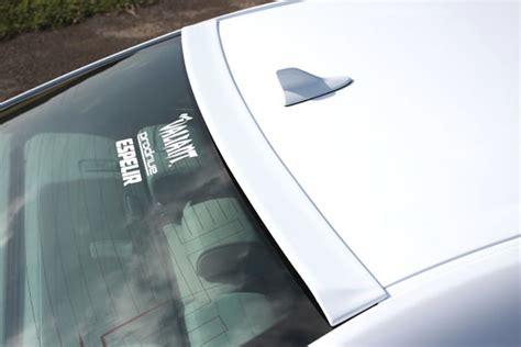 garage vary ガレージベリー レクサスhs lexus hs通販サイトauto acp