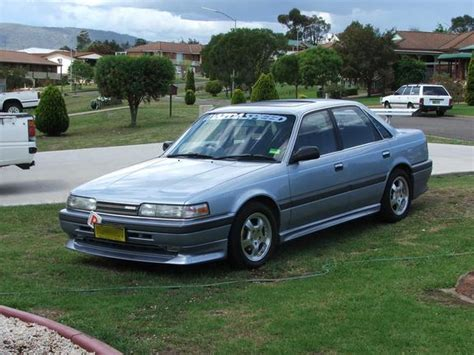 electric and cars manual 1989 mazda 626 head up display ando626 1989 mazda 626 specs photos modification info at cardomain