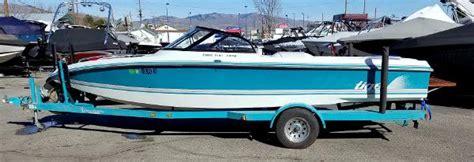 ski boats for sale boise idaho boats for sale in boise idaho