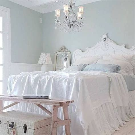 shabby chic bedroom suite 1580 best images about white living on pinterest