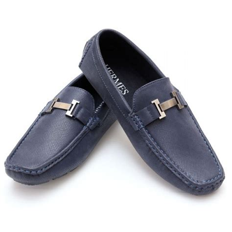 hermes slippers price hermes shoes price clothing from luxury brands