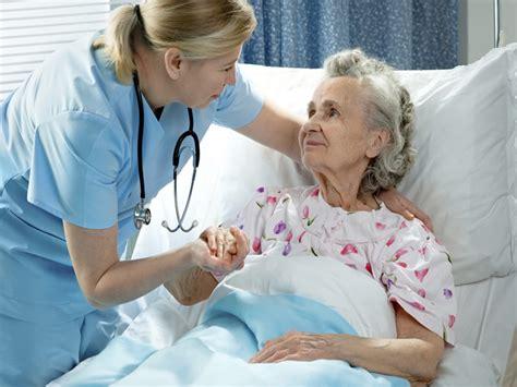 concorsi per lavorare in lavorare all ospedale concorso per infermieri a tempo