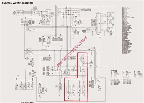 load resistor for led turn signal diagram