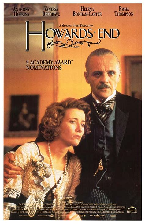 howards end howards end free movies download watch full movies online streaming mpeg avi android