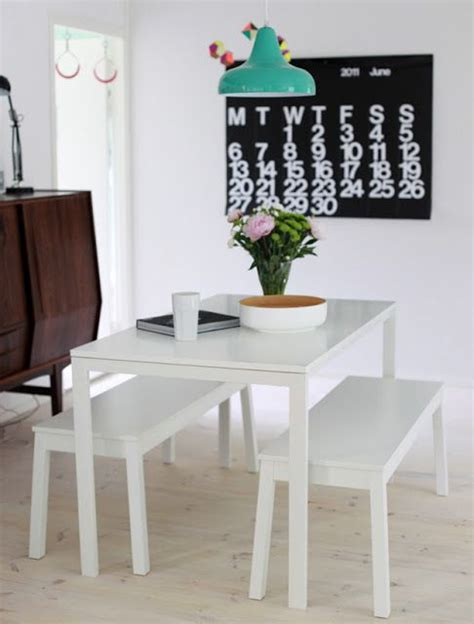 Ikea Melltorp Dining Table Ikea Melltorp Dining Table Seats 4 White 125x75 Cm Lazada Malaysia