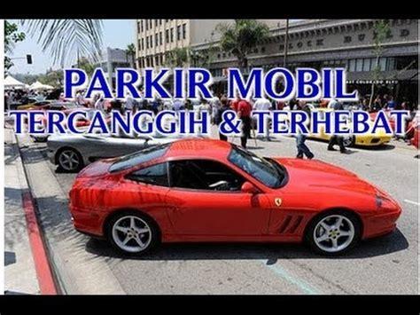 tutorial menyetir mobil teknik parkir 1 flv doovi