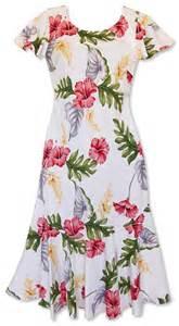 hawaiian dresses plus size 23 cheap plus size dresses