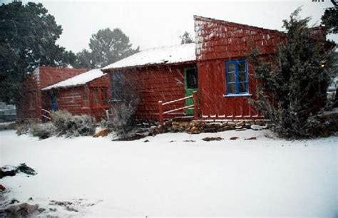 Bright Lodge Cabins by Bright Lodge Cabins Picture Of Bright Lodge
