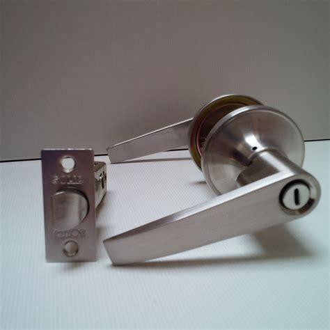 Kunci Pintu Solid 2017 jual kunci pintu kamar mandi solid suikoluhana