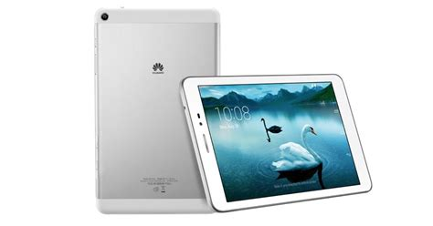 Tablet Huawei T1 10 huawei t1 10 quot tablet is now even cheaper in the uk
