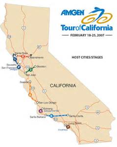 california major cities map map of california major cities image search results