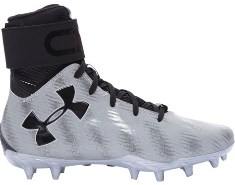 pony football shoes football shoes youth 28 images armour c1n mc youth