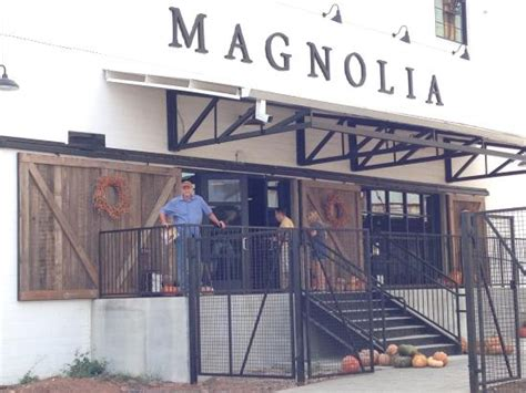 magnolia bed and breakfast waco tx shopping at magnolia market picture of magnolia market