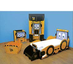 jcb bedroom set 1000 images about jcb for the home on pinterest junior
