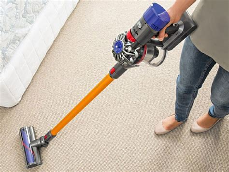 Dyson Hardwood Floor Best Dyson Vacuum For Hardwood Floors Dyson Vacuum For Hardwood Floors Image Home