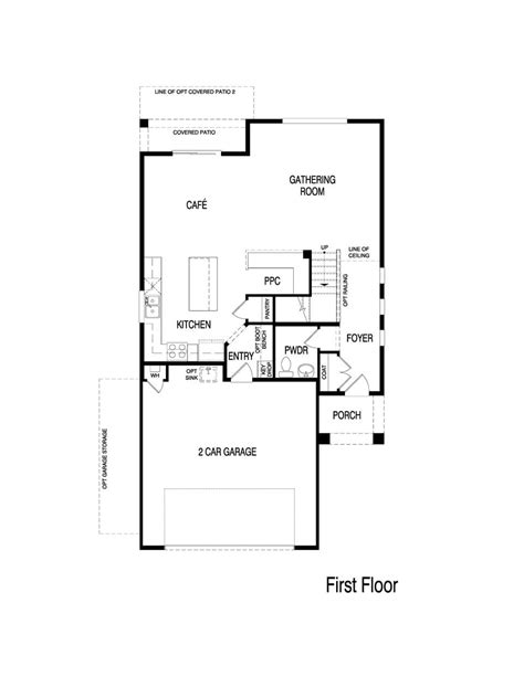 pulte home floor plans 100 pulte home floor plans pontiac new home plan