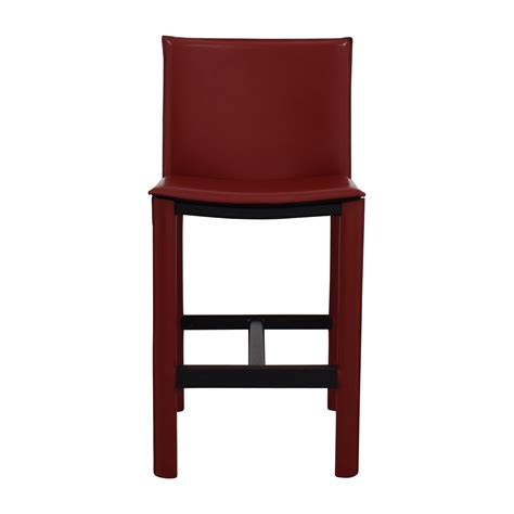 room board sale 90 room board room board sava bar stool in leather chairs