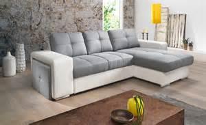 divani letto conforama divani letto conforama conforama divani letto angolari