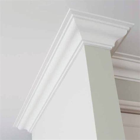 Cornice Suppliers Sydney Cornice Adhesive Related Keywords Cornice Adhesive