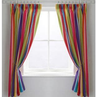 argos curtain tie backs curtains ideas 187 argos curtain tie backs inspiring