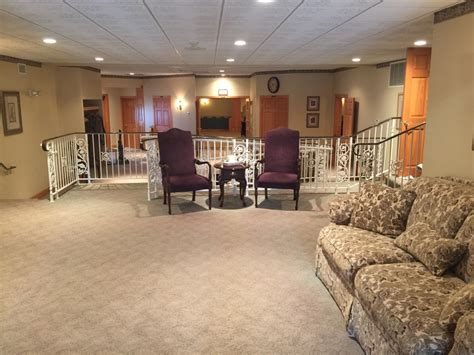 henderson funeral homes johnstown pa funeral home and