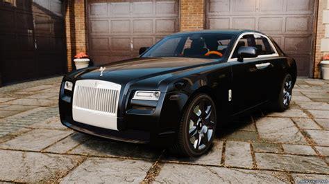 rolls royce gta liberty city 2017 2018 best cars reviews