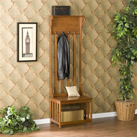 narrow benches for hallway narrow bench for front entry hallways doorways stairways pinter