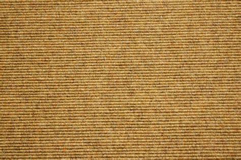 fliese carpet rug tretford 560 with border 200 width cm goat hair