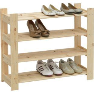 Argos Wooden Shoe Rack by The World S Catalogue Of Ideas