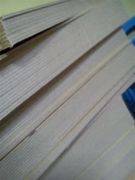 Acrylic Tebal 2 Mm jual beli kertas karton cover tebal 2mm ukuran a3 29