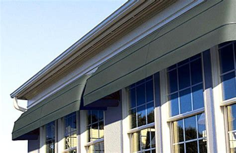 Window Hoods Awnings by Awnings Melbourne Prahran Awnings In Melbourne