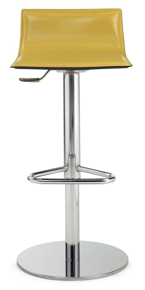 designer bar stools index of tutti file immagini livingroom bartools