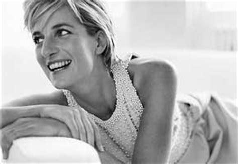 Newsweek Diana At 50 by Image Gallery Diana At 50