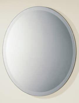 phoenix down lighter mirror with demister pad 450 x 600mm fogless demister bathroom mirrors heated mirrors qs