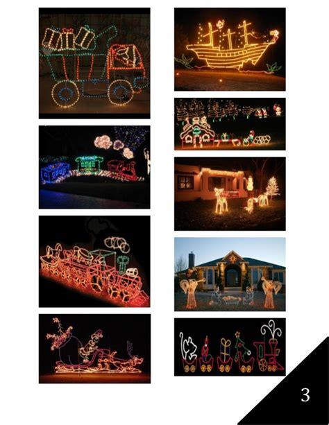 Daftar Cermin Hias daftar harga lu hias dekorasi natal dan tahun baru