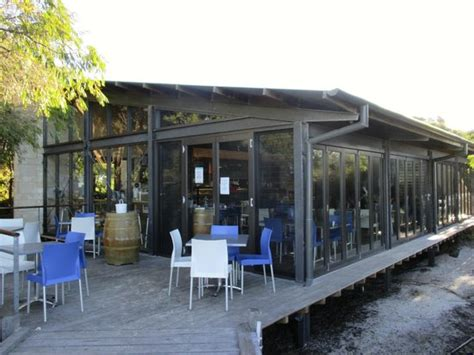 bunker bay house the cafe picture of bunkers house cape