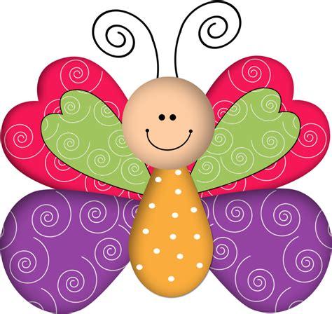 imagenes infantiles animadas im 193 genes y gifs animados im 193 genes de mariposas