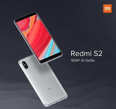 Xiaomi Redmi 3s3pro Custom Ph xiaomi redmi s2 philippines specs and price
