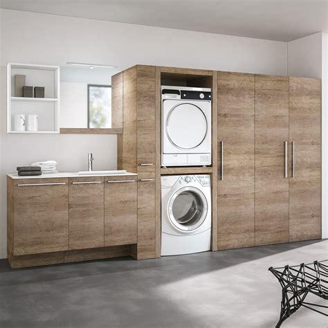 arredo shop laundry hafro geromin
