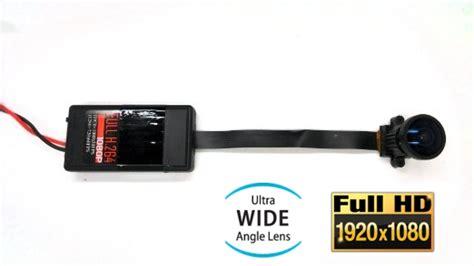 wide angle pinhole pinhole with a wide angle lens 185 176 cameras by