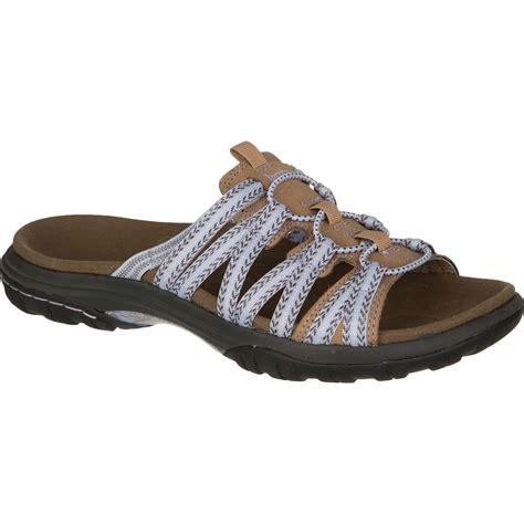 jambu sandals jambu mars sandal s ebay