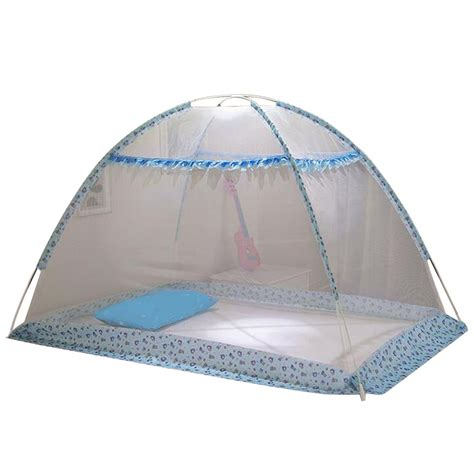 Crib Tent 2 by Get Cheap Crib Tent Aliexpress Alibaba