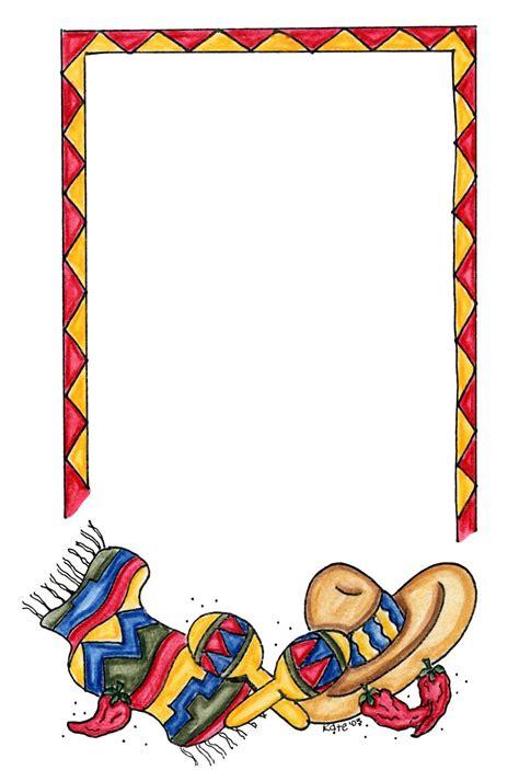 coloring book aztec sun mexicana cinco de mayo pin by g 252 e han on country
