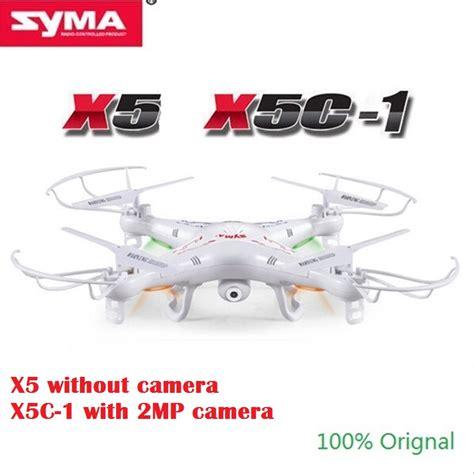 Syma X5c Quadcopter With 2mp Berkualitas 13 syma x5c rc drone 2 4g 4ch 6 axis far flung regulate rtf rc helicopter quadcopter with 2mp hd