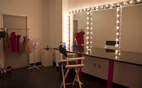 makeup room film 78 best images about egs dressing room on pinterest