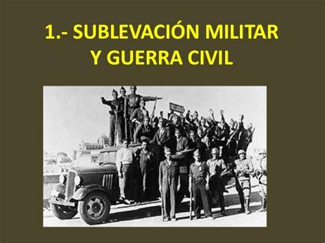 la guerra civil y 8490551391 la guerra civil espa 241 ola