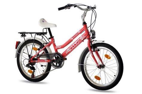 city comfort bike 20 quot kcp city comfort girls bike wavy 6 speed shimano pink