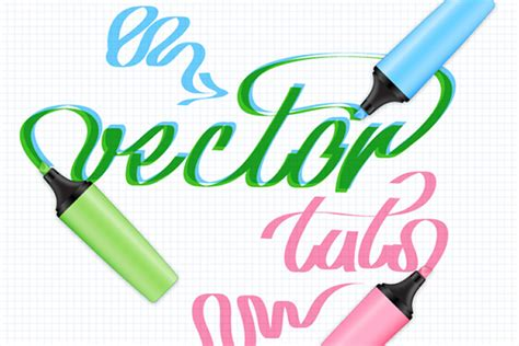 15 of the best illustrator text effects vector patterns the top 80 adobe illustrator text effects tutorials