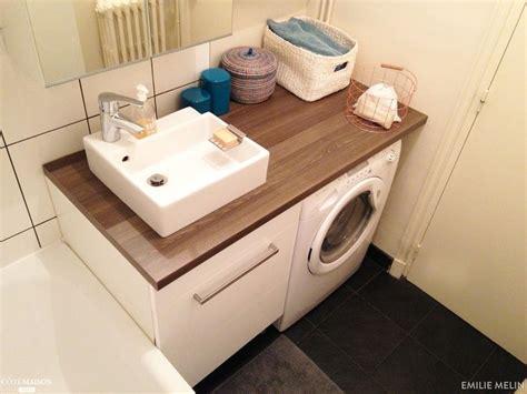 comment faire un bain de si鑒e les 25 meilleures id 233 es de la cat 233 gorie plan salle de bain