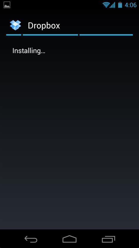 dropbox apk download dropbox 23gb apk